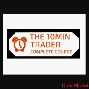 Home   The 10Min Trader